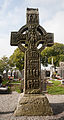 Monasterboice South Cross East Face 2013 09 27.jpg