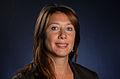 Monica Abalo Laforgia (3344273707).jpg