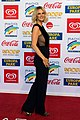 Monica Ivancan - 2017097184236 2017-04-07 Radio Regenbogen Award 2017 - Sven - 1D X MK II - 0252 - AK8I5092 mod.jpg