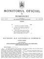 Monitorul Oficial al României. Partea I 1999-03-01, nr. 86.pdf