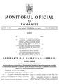 Monitorul Oficial al României. Partea I 2002-11-29, nr. 862.pdf
