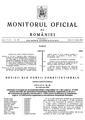 Monitorul Oficial al României. Partea I 2003-03-21, nr. 180.pdf