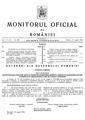 Monitorul Oficial al României. Partea I 2003-08-27, nr. 609.pdf