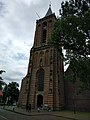 Monnickendam - Grote kerk (voorkant).jpg