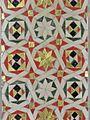 Monreal-Mosaik2 BMK.jpg
