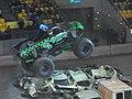 Monster Patrol (4880931024).jpg