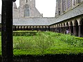 Mont-Saint-Michel and its Bay-108196.jpg