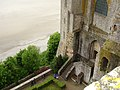 Mont Saint Michel, France - panoramio - MARELBU (10).jpg