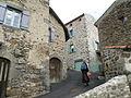 Montaigut-le-Blanc Bourg13.JPG