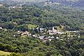Montaimont - 2012-07-13 - IMG 5417.jpg