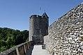 Montbazon (Indre-et-Loire) (35294829632).jpg