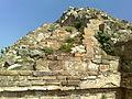 Monte Albán 22.jpg