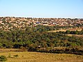 Monte Carvalho - panoramio.jpg
