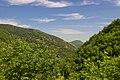 Monte Doglio (credo...) - panoramio.jpg