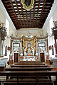 Montenegro-02395 - Santa Clara's Church (10596714286).jpg