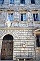 Montepulciano 47DSC 0528 (46945214864).jpg