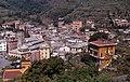 Monterosso-12-Stadt-1979-gje.jpg