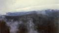 Montes de Leon 01.png