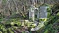 Montfaucon, fontaine de la Dhuit.jpg