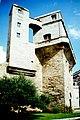 Montpellier-40-Turm-2002-gje.jpg
