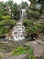Montréal Jardin botanique 579 (8213125147).jpg