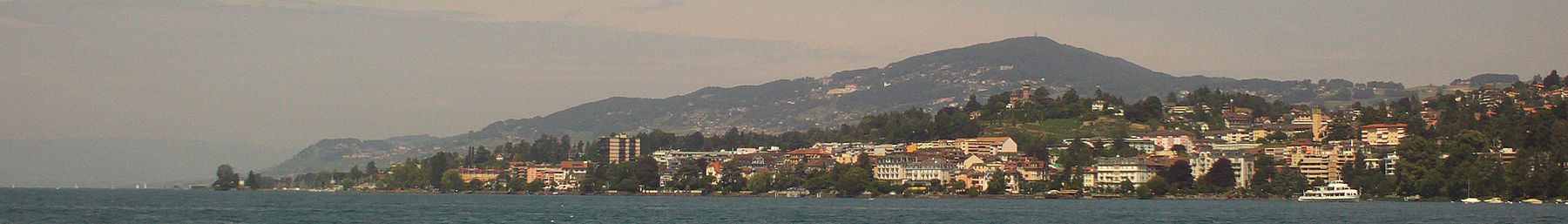 Montreux banner city view.jpg