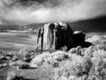 Monument Valley, Arizona LCCN2010630327.tif
