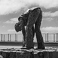 Monument afsluitdijk en omgeving 28-06-2019. (actm.) 15.jpg