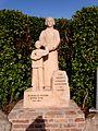 Monument aux mort Plogoff.jpg