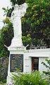 Monument aux morts (commune de Goyave).jpg