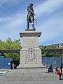 Monument du général Rapp.jpg