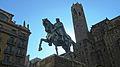Monument eqüestre a Ramon Berenguer III.jpg