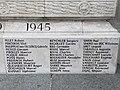 Monument morts Champigny Marne 11.jpg