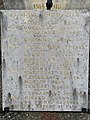 Monument morts Marcigny 29.jpg