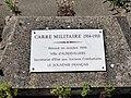 Monument morts WWI Cimetière Aubervilliers 3.jpg