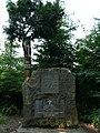 Monument voor gevallenen in WO1 - panoramio.jpg