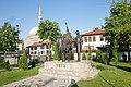 Monumenti i Lidhjes së Prizrenit.jpg