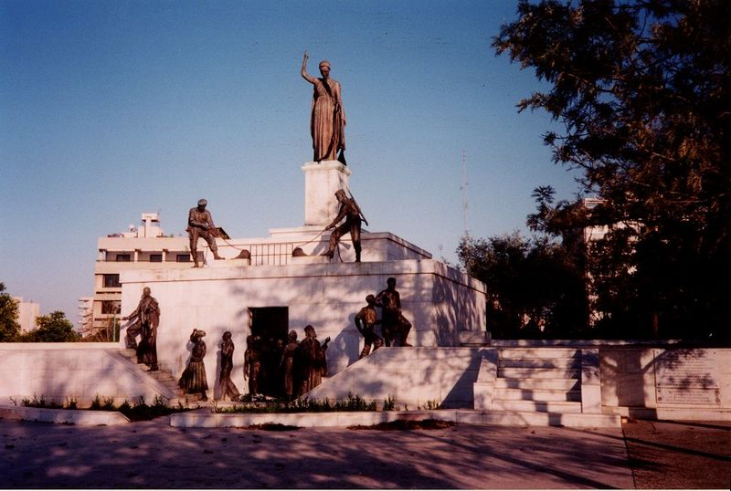 File:Monumento Guerra Independencia.jpg
