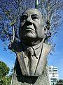Monumento a Gregorio de Gante, Puebla.jpg