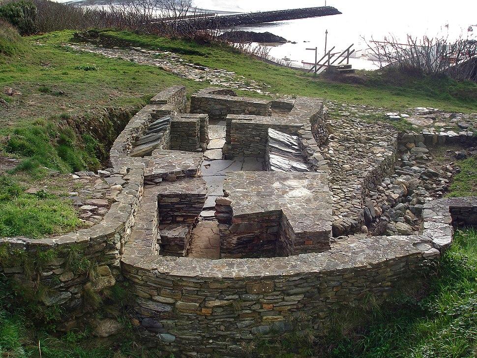 Monumento con Forno 2 retouched
