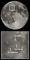 Moon And Sinus Lunicus.png