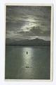 Moonlight on Mirror Lake (in Adirondacks, N. Y.), Lake Placid, N. Y (NYPL b12647398-68695).tiff