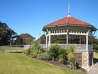 Moore Park, New South Wales Suburb of Sydney, New South Wales, Australia
