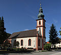 Moosbronn-01-Wallfahrtskirche Maria Hilf-gje.jpg