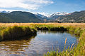 Moraine Park Valley, Rocky Mountain National Park.jpg