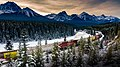 Morants Curve Train - Banff.jpg