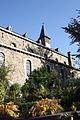Moresnet St. Remy 45.JPG