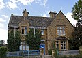 Moreton in marsh Police station.jpg