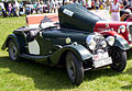 Morgan Plus 4 1952.jpg