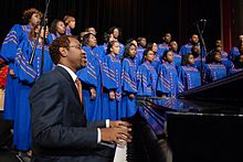 Morgan State University Choir.jpg